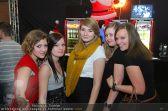 cam Unifest X-Mas - MQ Hofstallung - Sa 04.12.2010 - 2
