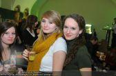 cam Unifest X-Mas - MQ Hofstallung - Sa 04.12.2010 - 22