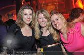 Superfly Soulnight - Ottakringer Brauerei - Sa 01.05.2010 - 11