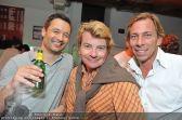 Superfly Soulnight - Ottakringer Brauerei - Sa 01.05.2010 - 17
