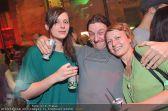 Superfly Soulnight - Ottakringer Brauerei - Sa 01.05.2010 - 24