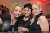 Superfly Soulnight - Ottakringer Brauerei - Sa 01.05.2010 - 26