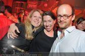 Superfly Soulnight - Ottakringer Brauerei - Sa 01.05.2010 - 30