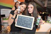 Superfly Soulnight - Ottakringer Brauerei - Sa 01.05.2010 - 48