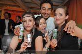 Superfly Soulnight - Ottakringer Brauerei - Sa 01.05.2010 - 52