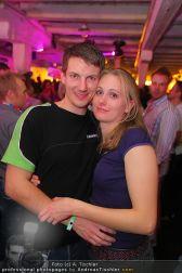 ö3 Zeitreise - Ottakringer Brauerei - Sa 20.11.2010 - 42