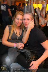 Drama - Ottakringer Brauerei - Sa 04.12.2010 - 24
