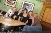 Partynacht - Partyhouse - Sa 17.04.2010 - 10