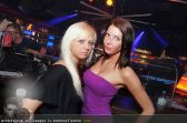 Partynacht - Partyhouse - Sa 17.04.2010 - 13