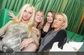 Partynacht - Partyhouse - Sa 17.04.2010 - 14