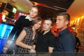 Partynacht - Partyhouse - Sa 17.04.2010 - 15