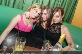 Partynacht - Partyhouse - Sa 17.04.2010 - 16