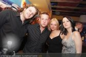 Partynacht - Partyhouse - Sa 17.04.2010 - 17