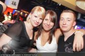 Partynacht - Partyhouse - Sa 17.04.2010 - 18