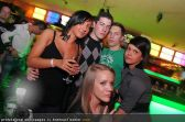 Partynacht - Partyhouse - Sa 17.04.2010 - 19