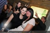 Partynacht - Partyhouse - Sa 17.04.2010 - 21