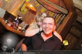 Partynacht - Partyhouse - Sa 17.04.2010 - 25