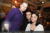 Partynacht - Partyhouse - Sa 17.04.2010 - 32