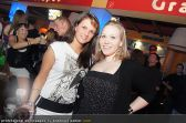 Partynacht - Partyhouse - Sa 17.04.2010 - 36
