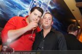 Partynacht - Partyhouse - Sa 17.04.2010 - 38