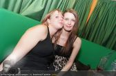 Partynacht - Partyhouse - Sa 17.04.2010 - 40