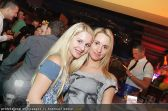 Partynacht - Partyhouse - Sa 17.04.2010 - 42