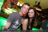 Partynacht - Partyhouse - Sa 17.04.2010 - 43