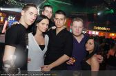 Partynacht - Partyhouse - Sa 17.04.2010 - 58
