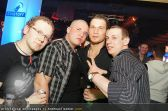 Partynacht - Partyhouse - Sa 17.04.2010 - 59