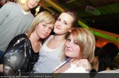Partynacht - Partyhouse - Sa 17.04.2010 - 93