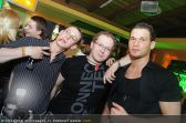 Partynacht - Partyhouse - Sa 17.04.2010 - 95
