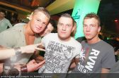 Partynacht - Partyhouse - Sa 17.04.2010 - 96