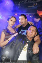 Hawaii Party - Partyhouse - Sa 05.06.2010 - 110