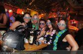 Hawaii Party - Partyhouse - Sa 05.06.2010 - 22