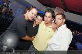 Hawaii Party - Partyhouse - Sa 05.06.2010 - 72