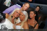 WM Special - Partyhouse - Sa 26.06.2010 - 10