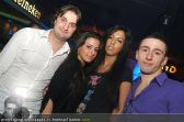 WM Special - Partyhouse - Sa 26.06.2010 - 11