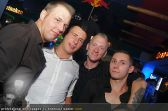 WM Special - Partyhouse - Sa 26.06.2010 - 16