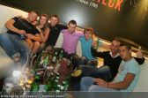 WM Special - Partyhouse - Sa 26.06.2010 - 4