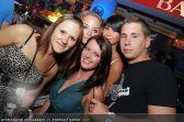 WM Special - Partyhouse - Sa 10.07.2010 - 1
