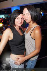 WM Special - Partyhouse - Sa 10.07.2010 - 19