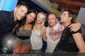 WM Special - Partyhouse - Sa 10.07.2010 - 3