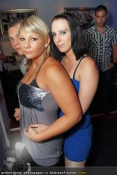 WM Special - Partyhouse - Sa 10.07.2010 - 72