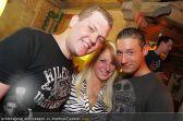 WM Special - Partyhouse - Sa 10.07.2010 - 78