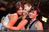 WM Special - Partyhouse - Sa 10.07.2010 - 83