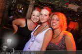 WM Special - Partyhouse - Sa 10.07.2010 - 85