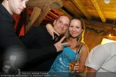 1-Jahresfeier - Partyhouse - Fr 01.10.2010 - 119