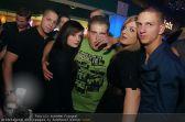 1-Jahresfeier - Partyhouse - Fr 01.10.2010 - 122