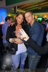1-Jahresfeier - Partyhouse - Fr 01.10.2010 - 127