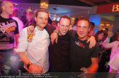 1-Jahresfeier - Partyhouse - Fr 01.10.2010 - 138